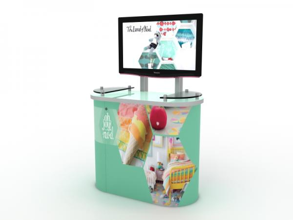 monitor-stands-and-kiosks